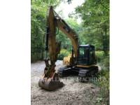 CATERPILLAR ESCAVADEIRAS 311DLRR equipment  photo 1
