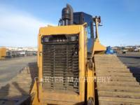CATERPILLAR TRACK TYPE TRACTORS D6NLGP GPS equipment  photo 9