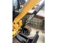 CATERPILLAR PELLES SUR CHAINES 303.5ECR equipment  photo 13