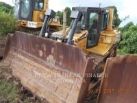 CATERPILLAR MINING TRACK TYPE TRACTOR D6R equipment  photo 3
