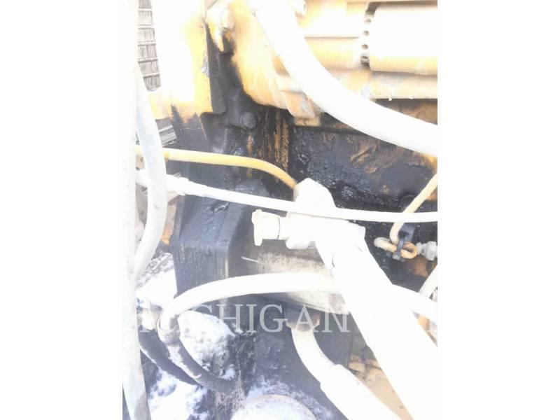 CATERPILLAR ホイール・ローダ/インテグレーテッド・ツールキャリヤ 938G equipment  photo 11