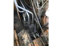 CASE SKID STEER LOADERS 1845C equipment  photo 14