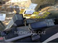 CATERPILLAR EXCAVADORAS DE CADENAS 349EL Q equipment  photo 13