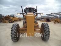 Caterpillar AUTOGREDERE 140M3 equipment  photo 3