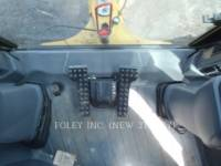 CATERPILLAR BACKHOE LOADERS 415F2ST equipment  photo 9