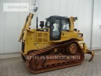 Equipment photo CATERPILLAR D6TXL TRACTOREN OP RUPSBANDEN 1