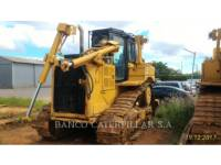 Equipment photo CATERPILLAR D6TXL TRACTORES DE CADENAS 1