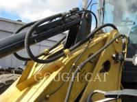 CATERPILLAR RADLADER/INDUSTRIE-RADLADER 924G equipment  photo 7