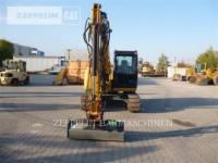 CATERPILLAR トラック油圧ショベル 308E2CRSB equipment  photo 9