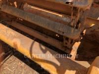 DEERE & CO. WHEEL TRACTOR SCRAPERS DER 762B equipment  photo 3