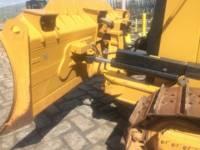 CATERPILLAR TRACTEURS SUR CHAINES D 6 K XL equipment  photo 9