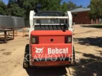 BOBCAT CHARGEURS TOUT TERRAIN T190 equipment  photo 6