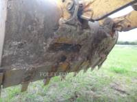 CATERPILLAR TRACK LOADERS 963C equipment  photo 12