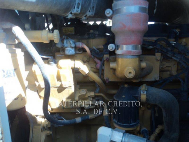 METSO CRUSHERS LT106 equipment  photo 12