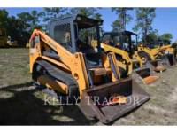 Equipment photo MUSTANG MANUFACTURING 2100RT CHARGEURS TOUT TERRAIN 1