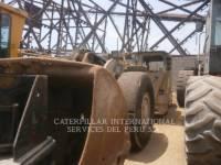 Equipment photo CATERPILLAR R1600G UNDERGROUND MINING LOADER 1