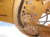 CATERPILLAR MOTONIVELADORAS 140M2 equipment  photo 21