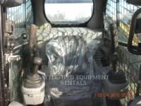 CATERPILLAR DELTALADER 289C2 equipment  photo 6