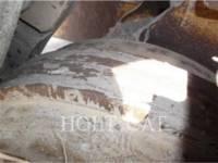 CATERPILLAR 履带式推土机 D8T equipment  photo 15