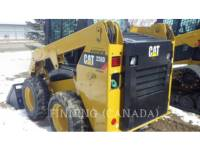 Caterpillar MINIÎNCĂRCĂTOARE RIGIDE MULTIFUNCŢIONALE 226D equipment  photo 6