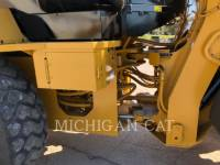 CATERPILLAR WHEEL LOADERS/INTEGRATED TOOLCARRIERS 924K equipment  photo 11