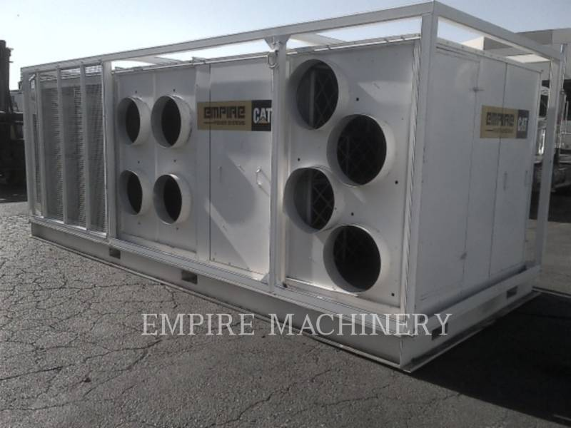 MISCELLANEOUS MFGRS OTROS AC50 equipment  photo 7