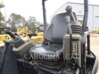 CATERPILLAR EXCAVADORAS DE CADENAS 305E2 equipment  photo 8