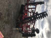 AGCO-CHALLENGER AG TILLAGE EQUIPMENT 1435-33 equipment  photo 7