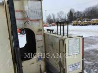 FREIGHTLINER ON HIGHWAY TRUCKS FL112 equipment  photo 12