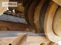 CATERPILLAR TRACTEURS SUR CHAINES D6TLGP equipment  photo 24