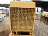 CATERPILLAR INNE SR4 equipment  photo 14