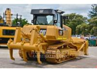 CATERPILLAR ブルドーザ D7E equipment  photo 7