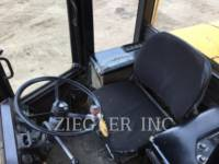 DEERE & CO. WHEEL LOADERS/INTEGRATED TOOLCARRIERS 544C equipment  photo 5