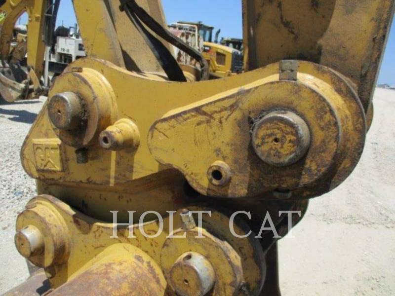 CATERPILLAR 履带式挖掘机 325FLCR equipment  photo 18