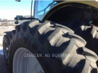 AGCO-CHALLENGER AG TRACTORS MT655D equipment  photo 9