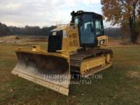 CATERPILLAR TRACTEURS SUR CHAINES D5K2LGP equipment  photo 13
