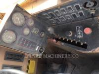 CATERPILLAR VAGONES DE AGUA 613C WW equipment  photo 10