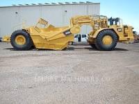 CATERPILLAR DECAPEUSES AUTOMOTRICES 631G equipment  photo 4