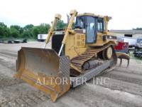 CATERPILLAR TRACK TYPE TRACTORS D6R XL R equipment  photo 3