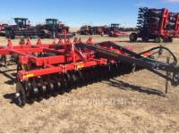 Equipment photo SUNFLOWER MFG. COMPANY SF6333-31 EQUIPAMENTO AGRÍCOLA DE LAVRAGEM 1