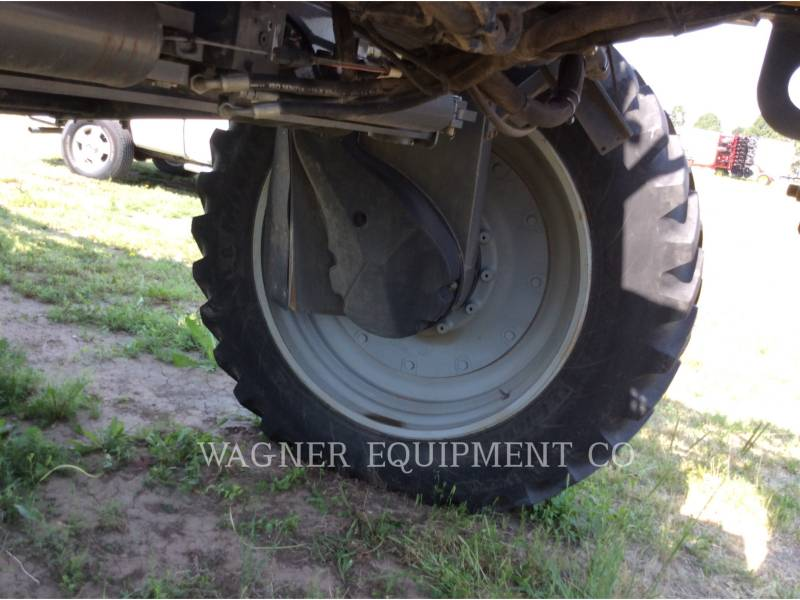AG-CHEM SPRAYER RG1300 equipment  photo 19