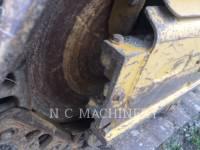 CATERPILLAR KETTENDOZER D3KXL equipment  photo 5