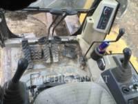 CATERPILLAR TRACK EXCAVATORS 307C equipment  photo 6