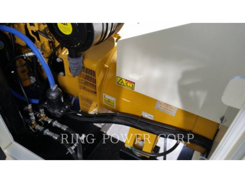 Caterpillar SETURI GENERATOARE PORTABILE XQ 100 equipment  photo 4