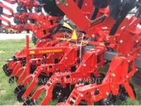 SUNFLOWER MFG. COMPANY EQUIPO DE LABRANZA AGRÍCOLA SF7630-30 equipment  photo 6