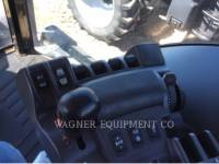 AGCO TRACTEURS AGRICOLES MT655C-4C equipment  photo 10