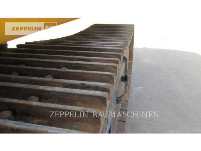 CATERPILLAR RUPSGRAAFMACHINES 336FLXE equipment  photo 12