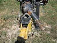 MISCELLANEOUS MFGRS WYPOSAŻENIE ROLNICZE DO SIANA EXTREME equipment  photo 6