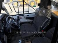 CATERPILLAR MULDENKIPPER 730C equipment  photo 15