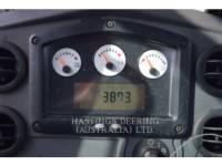 CATERPILLAR TRACK TYPE TRACTORS D5KXL equipment  photo 18